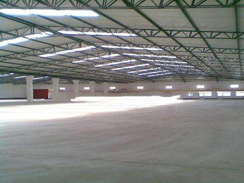 湖州市南浔区厂房装修选择合适的装修公司